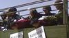བོད་ནང་དགེ་འདུན་པ་དང་བོད་མི་མང་པོ་འཛིན་བཟུང་། ༼ཟླ་ཚེས་མི་གསལ